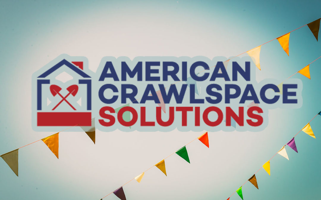 american crawlspace solutions of Atlanta GA