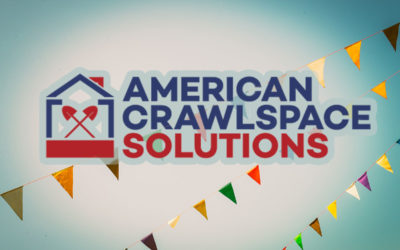 America Crawlspace Solutions Is the Trusted Name For Homeowners