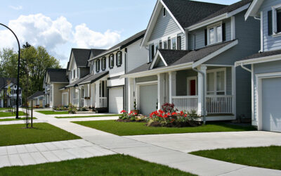 Professional Crawlspace Encapsulation for Decatur Homeowners
